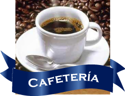 http://localhost/panmex/images/cafeteriaboton.png